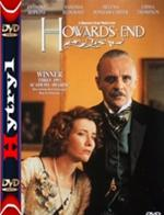 Powrót do Howards End - Howards End [480p] [PDTV] [XViD] [AC3-H1] [Lektor PL]