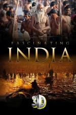 Fascinating India 3D *2014* [1080p.BluRay.x264.HOU.AC3-Ash615] [ENG]