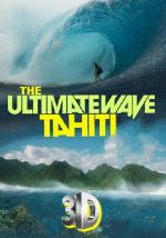 Ogromne fale Tahiti 3D - The Ultimate Wave Tahiti 3D *2010* [miniHD] [1080p.BluRay.x264.SBS.AC3] [ENG]