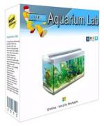 SeaApPLe Aquarium Lab 2018.1.0 [ENG] [Serial] [azjatycki]