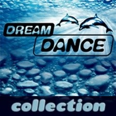 VA - Dream Dance Collection Vol.01-86 [+ Best of 20 Years] (1996-2019) [.m4a]