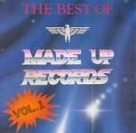 (italo-Disco) The Best Of Made Up Records (cd compilation '89)-(flac)