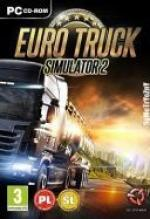 Euro Truck Simulator 2 *2013* - V1.35.1.30S [+All DLCs] [MULTi35-PL] [REPACK By SYMETRYCZNY] [EXE]