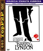 Barry Lyndon (1975) [BRRip] [480p] [XviD] [AC3-LTN] [Lektor PL]