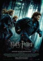 Harry Potter i Insygnia Śmierci: Część I - Harry Potter and the Deathly Hallows: Part 1 (2010) [AC3] [DVDRip.XviD]-GR4PE [Dubbing PL]