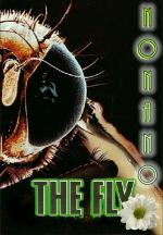 Mucha - The Fly *1986* [720p.BRRip.XviD-NoNaNo] [Lektor PL]