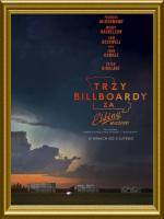 Trzy Billboardy Za Ebbing, Missouri - Three Billboards Outside Ebbing, Missouri *2017*[BDRip] [XviD-KiT] [Lektor PL] [D.T.H0608]