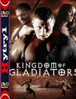 Gladiatorzy - Kingdom Of Gladiators (2011) [480p] [WEB-DL] [XviD] [AC3-H1] [Lektor PL]