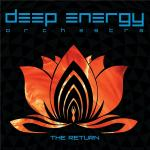 Deep Energy Orchestra - The Return (2020) [mp3@320]