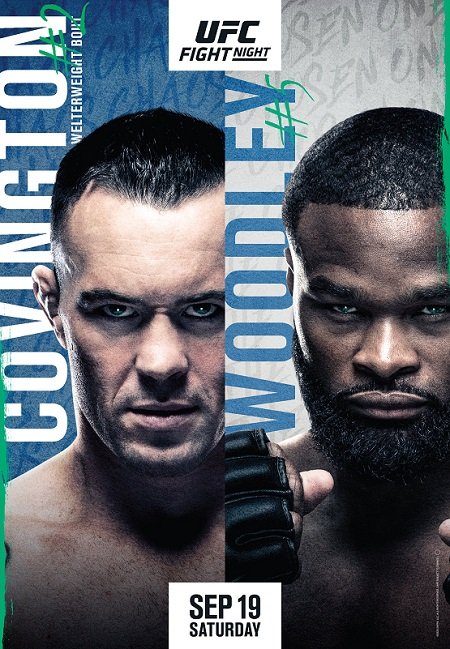 UFC Fight Night 178 [720p] [WEB-DL] [H264.Fight-BB] [ENG]