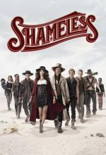 Shameless US S09E09 - BOOOOOOOOOOOONE! [1080p.iT.WEB-DL.H.264.DD5.1] [Napisy PL]