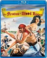 Pirates of Blood River (1962)-alE13