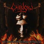 CHAINSAW - THE JOURNEY INTO THE HEART OF DARKNESS (2005) [WMA] [FALLEN ANGEL]