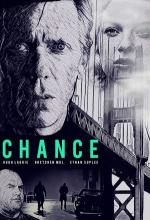 Chance S02E09 - A Madness of Two [1080p.HULU.WEB-DL.H.264.AC3] [Lektor PL]