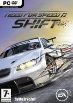 Need For Speed Shift *2009* - V1.02 [+DLC] [MULTi10-PL] [ISO] [ELAMIGOS]
