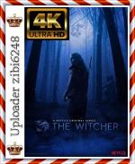 Wiedźmin -The Witcher *2019* (S01 KomPLet) [MULTi] [2160p] [NF] [WEBRip] [DDP5.1] [Atmos.] [x264-NTb] [Napisy PL] [zibi6248]