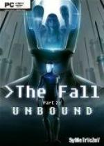 The Fall Part 2: Unbound *2018* - V1.1 [MULTi5-ENG] [GOG] [EXE]