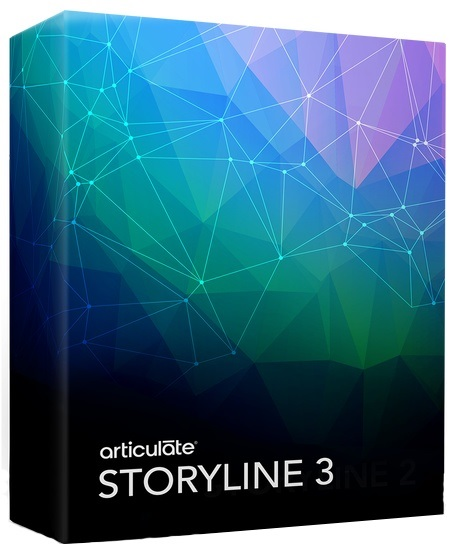 Articulate Storyline 3.10.22406.0 [ENG] [Activation] [azjatycki]
