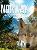 Norway 3D 2013 [1080p.BluRay.x264.HOU.AC3-Ash615] [RUS-ENG]