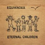 Equiknoxx - Eternal Children (2019) [Flac-24bit]