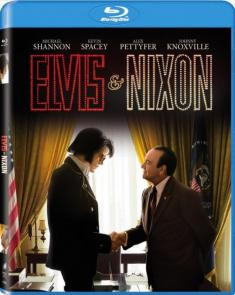 Elvis And Nixon *2016* [1080p.BluRay.DTS.x264-ETRG] [ENG]