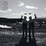 Pink Floyd - The Later Years: 1987-2019 (2019) [FLAC-24bit]