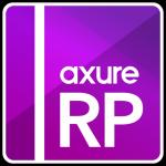 Axure RP 8.0 3323 x86 x64 [2017, ENG]
