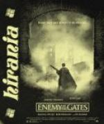 WRÓG U BRAM - ENEMY AT THE GATES (2001) [1080P] [AC3] [X264] [BRRIP] [LEKTOR PL]