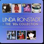 Linda Ronstadt - The '80s Collection (7 Albums) - 2014 [FLAC] [TR24] [OF]  [marta]
