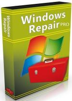 Windows Repair Pro 2018 4.4.4 Multilingual