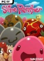 Slime Rancher *2017* - V1.3.0 [+Patch] [MULTi9-ENG] [GOG] [EXE]
