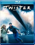 Twister (1996) [1080p] [MULTI.BluRay] [VC-1.REMUX-LTN] [Lektor PL]