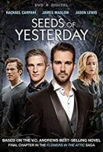 Kto wiatr sieje - Seeds Of Yesterday *2015* [BRRip.XviD.AC3-Nitro] [Lektor PL]