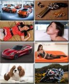 LIFEstyle News MiXture Images. Wallpapers Part (846) [.jpg]
