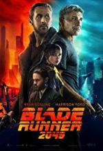 Blade Runner 2049 (2017) [NEW.HD-TS] [HQ] [XviD-LPT] [Napisy PL]