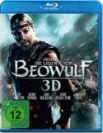 Beowulf 3D (2007)[BDRip 1080p x264 by alE13 AC3] [Lektor i Napisy PL/ENG] [ENG]
