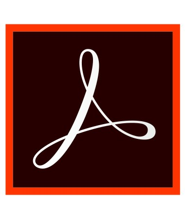 Adobe Acrobat PRO DC 2020.009.20063 FULL version