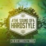 VA - The Sound Of Hardstyle [The Best Hardstyle Tracks] (2018) [Mp3@320]