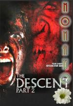 Zejście 2 - The Descent Part 2 *2009* [720p.BRRip.x264.Multi.AC3-NoNaNo] [Lektor PL]