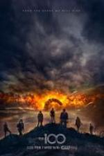 The 100 (2017) (Sezon 4 - KOMPLET) [480p.WEB-DL.AC3.2.0.XviD-Ralf] [Lektor PL]