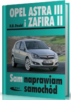 Vectra B Sam Naprawiam Ebook Download