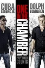 Mordercze starcie - One in the Chamber *2012* [720p.BRRip.XviD.AC3-Nitro] [Lektor PL]