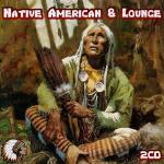 VA - Native American & Lounge  (2020) [mp3@320]