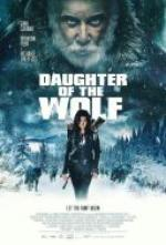 Córka wilka / Daughter of the Wolf (2019) [WEB-DL] [XviD-KiT] [Lektor PL]