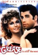 Grease (1978) [BluRay.m720p.x264-LTN] [Lektor PL]