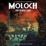 MOLOCH - THE OTHER SIDE (2018) [WMA] [FALLEN ANGEL]