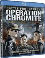 Bitwa o Incheon-Battle for Incheon: Operation Chromite (2016)[BRRip 1080p x264 by alE13 AC3/DTS] [Napisy PL/ENG] [ENG/Kor]