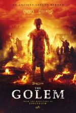 The Golem * 2019 * [720p] [AC3] [WEB-DL] [XviD-AnD] [Napisy PL]
