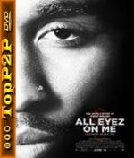 All Eyez on Me (2017) [720p] [BluRay] [AC3] [x264-KiT] [Lektor PL]