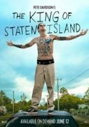 Król Staten Island / The King of Staten Island (2020) [720p] [BDRip] [XviD] [AC3-KLiO] [Lektor PL]